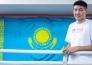 Кыргызали выйдет на ринг 19 августа в Абхазии