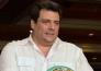 Президент WBC надеется примириться с «Канело» перед его боем с Головкиным