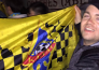 Шотландский болельщик «Кайрата» сделал прогноз на матч «Селтик» — «Астана»