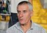 Юсуп Шадиев: «В отсутствии Исламхана капитаном должен быть Логвиненко»
