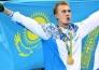 Казахстан на 20-м месте в медальном зачете после десяти дней Универсиады-2017