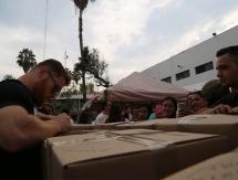Экс-соперник Головкина «Канело» пожертвует $1 миллион жертвам землетрясения в Мексике