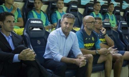 Испанское СМИ назвало лучшего игрока «Астаны» вматче с«Вильярреалом»
