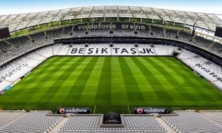 Матч заСуперкубок УЕФА сезона-2018/19 пройдет вСтамбуле