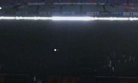 «Краснодар» сыграл вничью с«Кайратом» вЮношеской лиге УЕФА