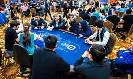 Открытие казино в казахстане с 1 октября 2008 голден интерстар 770 киев