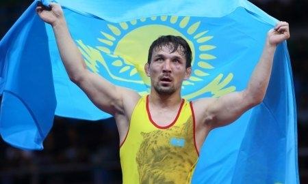 Акжурек Танатаров: «Это второй такой успешный год в моей карьере»