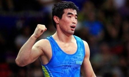 Мейрамбек Айнагулов: «Такого успеха на чемпионате Мира Казахстан в греко-римской борьбе не добивался давно»
