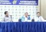 Акима Алматы попросили вернуть спортсменам базу «Горельник»