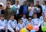 Казахстанский тяжелоатлет раскрыл секрет своей победы на летней Универсиаде