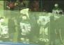 Видеообзор матча чемпионата Казахстана «Иртыш» — «Бейбарыс» 1:0