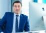 Меиржан Есенгараев: «В этом году очень бы хотелось попасть в призёры»