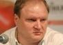 Владимир Хрюнов: «Головкину не стоит доводить бой до судейского решения»