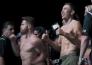 Головкин показал видео с церемонии взвешивания боя с «Канело»