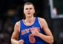 Баскетболист «Нью-Йорк Никс» пожелал Головкину удачи в бою с Альваресом