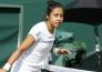 Дияс вышла в финал Japan Women's Open