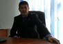 Серикжан Ешмагамбетов: «У кого будет крепче подбородок, тот и выстоит в противостоянии Головкина с Альваресом»