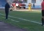 Видео гола Гоу матча Премьер-Лиги «Тараз» — «Кайрат»