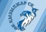 «Кызыл-Жар СК» победил «Шахтер-Булат» и закрепился на втором месте Первой лиги