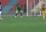 Видео гола Исламхана матча Премьер-Лиги «Тараз» — «Кайрат»