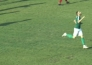Видео гола Максимовича матча Премьер-Лиги «Атырау» — «Актобе»