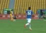 Видео второго гола Исламхана матча Премьер-Лиги «Тараз» — «Кайрат»