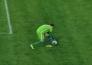Видео матча Премьер-Лиги «Тобол» — «Ордабасы» 0:0