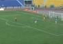 Видео матча Премьер-Лиги «Тараз» — «Кайрат» 1:5