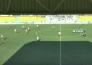 Видео матча Премьер-Лиги «Атырау» — «Актобе» 2:2