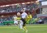 Отчет о матче Премьер-Лиги «Тобол» — «Ордабасы» 0:0