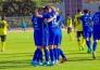 Отчет о матче Первой лиги «Жетысу» — «Каспий» 1:0