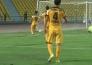Видеообзор матча Премьер-Лиги «Тараз» — «Кайрат» 1:5