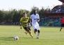 Фоторепортаж с матча Премьер-Лиги «Тобол» — «Ордабасы» 0:0