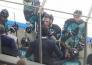 Видеообзор матча ВХЛ «Торпедо» — «Сарыарка» 1:2 Б