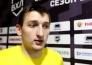 Денис Костин: «Обе команды осторожничали, ждали ошибок соперника»