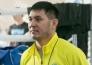 Наставник сборной Казахстана сделал прогноз на бой Головкин — Альварес