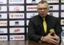 Александр Соколов: «Ни одна из команд не хотела уступить»