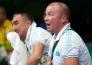 Вадим Присяжнюк: «Головкин разберется с Альваресом и закончит бой досрочно»