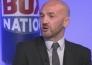 Комментатор Box Nation объяснил, как комбинации Альвареса могут сыграть против него в бою с Головкиным