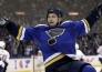 Нападающий НХЛ будет болеть за Головкина в бою с «Канело»