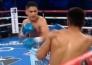 Диас победил Риверу — в андеркарде боя Головкин — Альварес