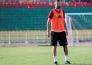 Александр Воловик: «Мы потеряли два очка»