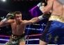 Геннадий Головкин: «Я не получил того, чего хотел, но я все еще чемпион»