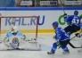Российские СМИ считают, что «Барыс» обыграет «Сибирь» в овертайме
