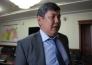Галым Кенжебаев: «Альваресу можно было отдать победу лишь в трех раундах — и то с натяжкой»