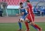 Победа над «Иртышом» стала для «Акжайыка» первой в истории противостояния команд в Премьер-Лиге