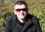 Юрий Тарантин: «Счет 118:110 — это, конечно, преступление против бокса»