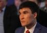 Серик Сапиев: «Нужно было боксировать, а Головкин хотел ударить»
