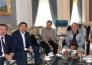 Президент Казахстана посмотрел бой Головкина и Альвареса
