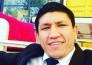 Куат Хамитов: «Я заранее предвидел, каким будет бой Головкин — Альварес»